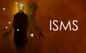 simon_1680_1050
