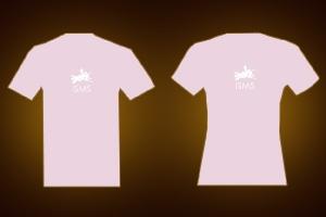 PIXIESeat_pink