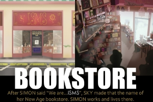 ISMStory_06_BOOKSTORE