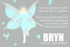 ISMStory_08_BRYN