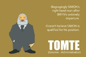 ISMStory_09_TOMTE