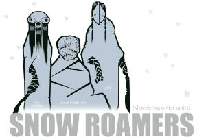 ISMStory_16_SNOWROAM