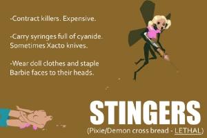 ISMStory_18_STINGER