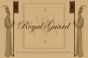 ISMStory_26_ROYALGUARD