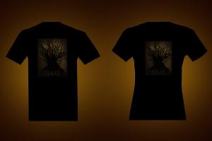 TREE_blk