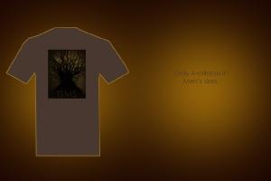 TREE_brown