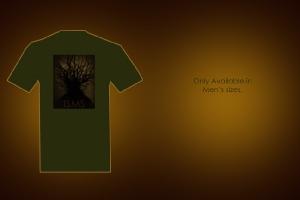 TREE_grnDark